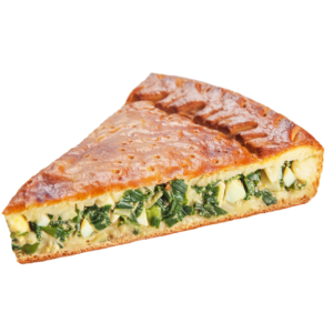 Пироги на заказ